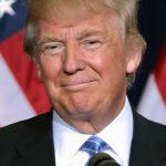 金持ちトランプの資産と年収は?大統領報酬を無給宣言できる理由