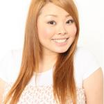 渡辺直美、台湾合コン彼氏と結婚する?吉村崇は元彼で破局した?