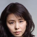 石田ゆり子が結婚しない理由・不倫相手は誰?父親との関係も影響か