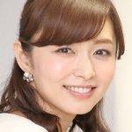 二宮和也彼女伊藤綾子が匂わせで嫌い!破局と降板いつ?