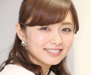 伊藤綾子の匂わせが嫌!干されても彼氏ニノに結婚迫る