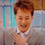 中居正広は彼女武田舞香と結婚する?左手薬指に指輪…WBC中に干される兆候か