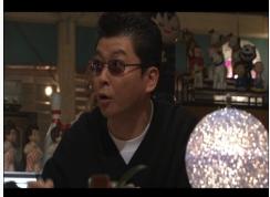 ケーシー高峰木更津キャッツアイに出演。