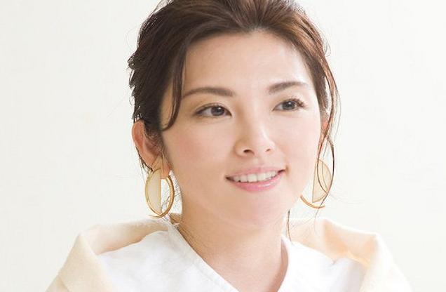高橋一生元カノ田中麗奈。2013年に共演。