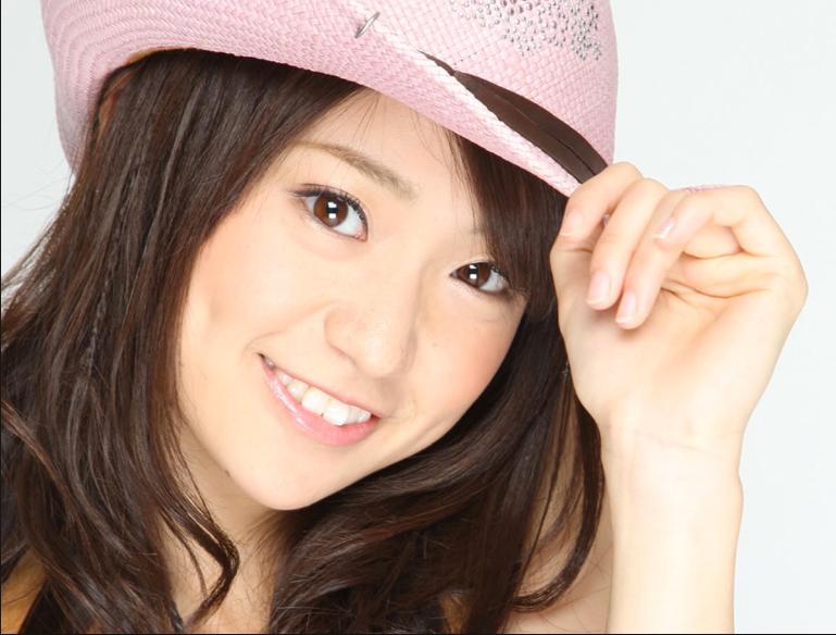 大島優子は礼儀知らず。女優としても微妙。