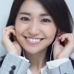 大島優子は嫌われている?偉そうな理由は女優願望の焦り?