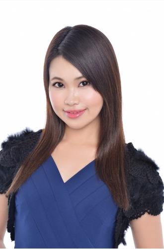 青山真麻アリマックスプロダクションの公式サイト画像