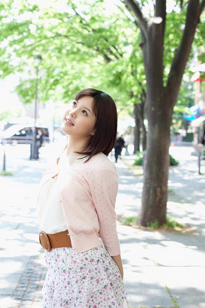 葵つかさ嵐松本潤との熱愛報道で売名成功?