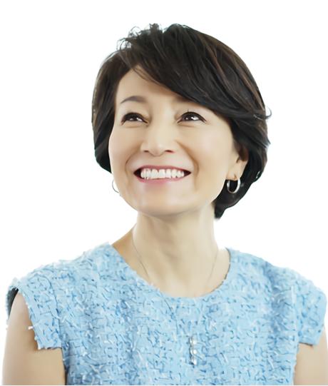 松方弘樹が仁科亜季子と結婚していたときから続く山本との不倫関係。