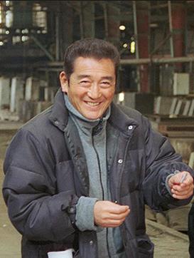 松方弘樹亡き後、山本はどうなるのか?