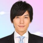 山村隆太なぜ演技下手なのに月9主演?ラブシーン練習は新婚嫁と?