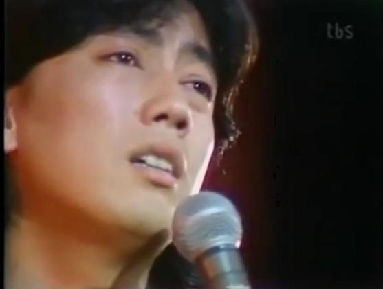 沢田研二コンサートでファンに暴言か?