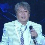 沢田研二の現在が劣化して老害に 激太りは酒と禁煙