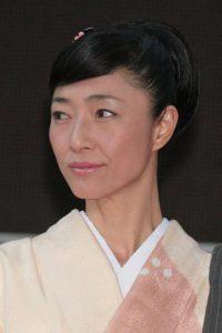金賢姫現在も美人 蜂谷真由美の頃から劣化してない