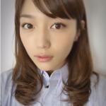 川口春奈顔変わったのは目と鼻とエラを整形?友達いないのは性格悪いから?