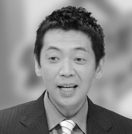 宮根誠司が嫌いなアナウンサーランキング首位を独走。
