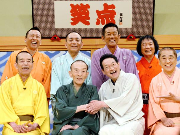 独身貴族の春風亭昇太が吉田羊と結婚か?