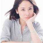吉田羊、元彼中島裕翔と強制破局で抹消免れ・彼氏春風亭昇太と結婚する?