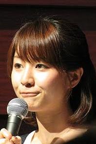 田中みな実、オリラジ藤森と破局後、関ジャニ横山と熱愛?!