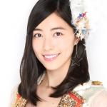 松井珠理奈目を整形・金髪後顔伸びて劣化…様子おかしいのはパニック障害?