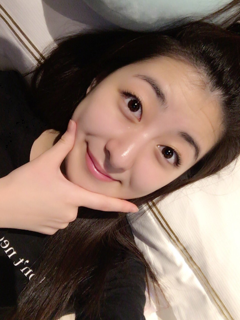 伊豆田莉奈がAKB48からBNK48へ移籍。活躍が期待されるが、海外の反応はどうか?