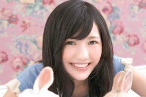 小倉優子整形でほくろゼロ!目が大きすぎ、鼻も人工的で変…