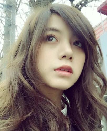 池田エライザの母は小顔で超美人!父もかわいい(笑)