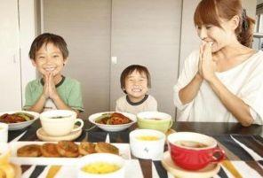 小山慶一郎姉みきママのブログ画像
