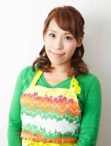 小山慶一郎姉みきママの画像