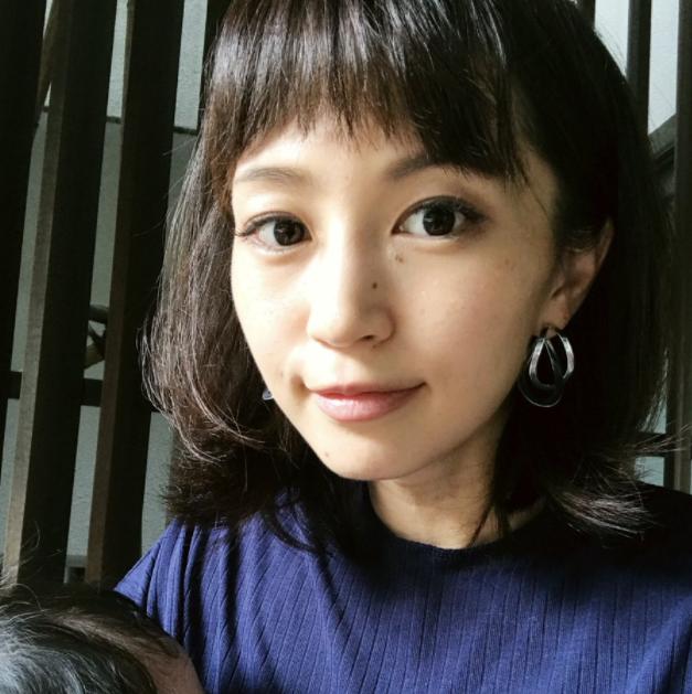 安田美沙子、いい女風を演じるどこまでも女優魂