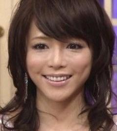 釈由美子の整形が劣化した