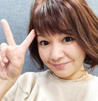 中澤裕子激太りの画像