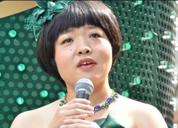 おかずクラブオカリナは小平奈緒に似てる?