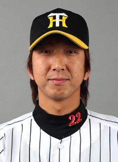 藤川球児の名前は野球選手になるためにつけられた?