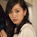 前田敦子はなぜ整形でエラをとったの…ボトックスで顔が伸びるじゃん