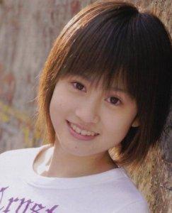 前田敦子整形前エラ