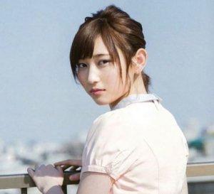 志田愛佳欅坂46デビュー当時