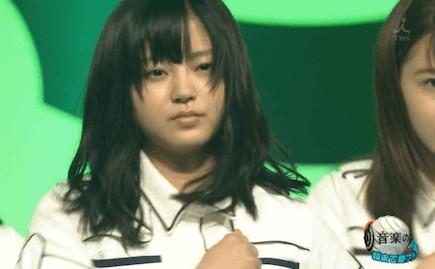 鈴木美愉現在太った