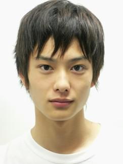 岡田将生デビュー当時さわやか