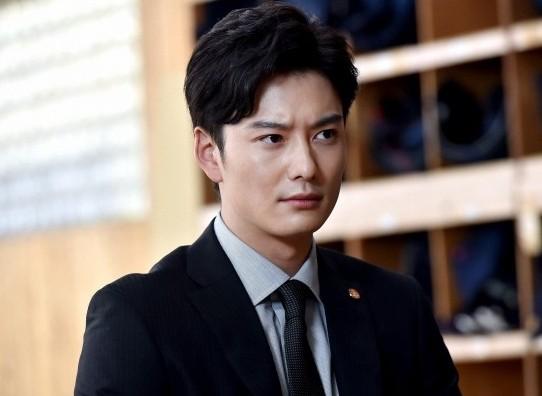 岡田将生俳優演技