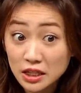 大島優子が歯の歯列矯正をしてた?