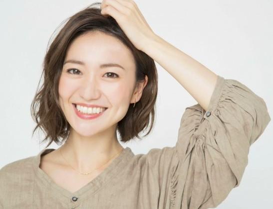 大島優子歯列矯正失敗したの?
