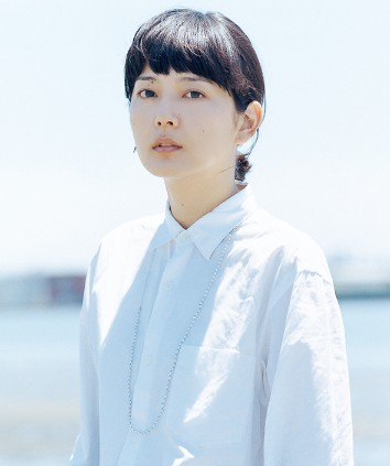 菊池亜希子は堂本剛の元カノ有力説
