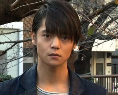 多部未華子の元彼で有名な窪田正孝
