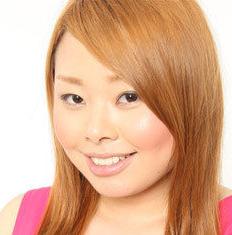 渡辺直美はデビュー当時から顔が変わっていない