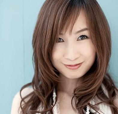 森口博子が結婚できない理由は何かあるの?