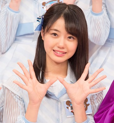 瀧野由美子STUの顔がジャニヲタなの?