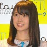 瀧野由美子はジャニヲタ卒業なるか