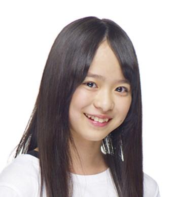 倉野尾成美過去はこんな顔だった!