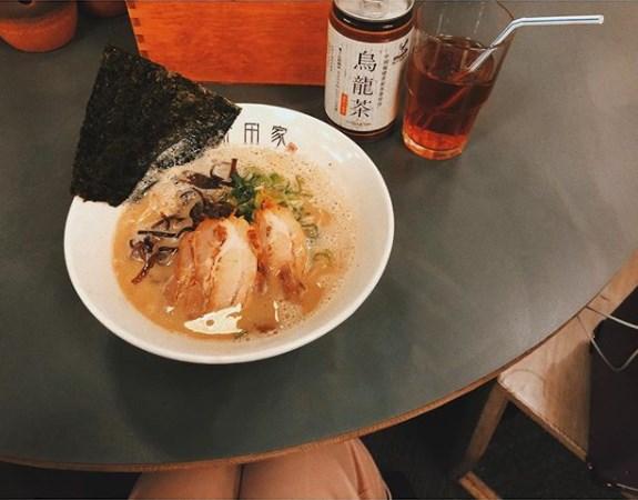 紗栄子はラーメン食べ過ぎで太った